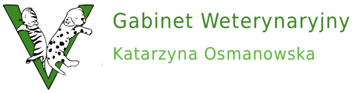 Koleczkowo | Gabinet Weterynaryjny